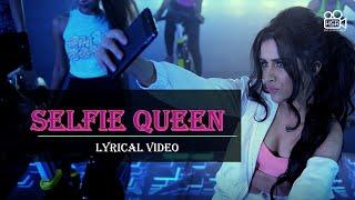 Selfie Queen(Full Lyric Video) Ravinder Grewal | New Punjabi Songs 2019 |Sara Gurpal |Jyotica Tangri