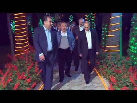 В Душанбе стартует саммит ОДКБ