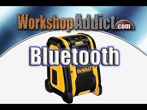 """DEWALT Tough Box 23 PC 1/2"""" Drive Impact Socket Set DWMT74738 from YouTube · Duration:  3 minutes 39 seconds"""