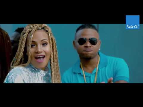 Big MJ feat Arnaah Tsy Miova (nouveauté clip gasy 2018 )