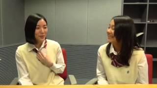 1+1は2じゃないよ! BB 松井珠理奈vs松本慈子 Matsui Jurina vs Matsu...
