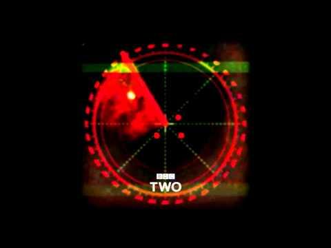 The Silent War  Cold War Season: BBC Two