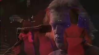 Pink Floyd - Live in Venice 1989 Full Concert HD
