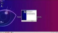 Screenshots machen mit den Freeware Programm Lightshot