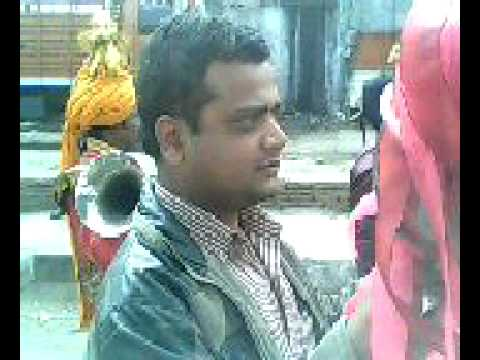 Shadav Ali Join The Band Party in Delhi Part time Job Need for money