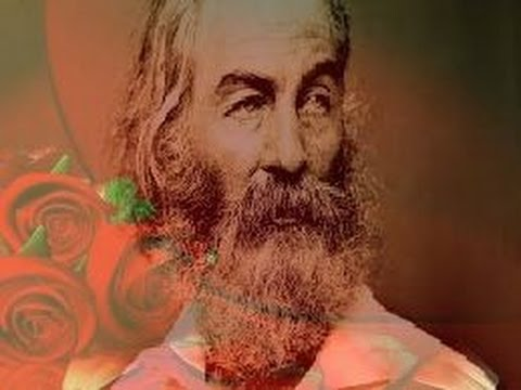 "Poetry Analysis 82: ""Song of Myself"" by Walt Whitman"