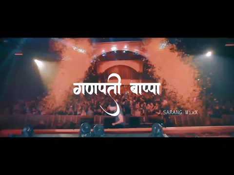 Kannada Dj Songs Download Mp3 2018