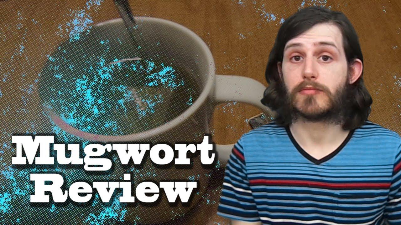 Mugwort Herb Review for Lucid Dreaming