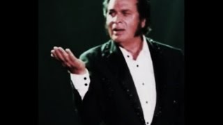 Watch Engelbert Humperdinck Catch Me Im Falling video