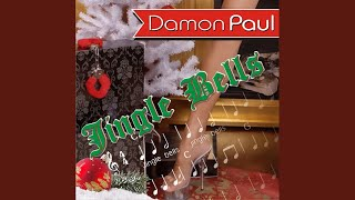 Jingle Bells (Club Mix)