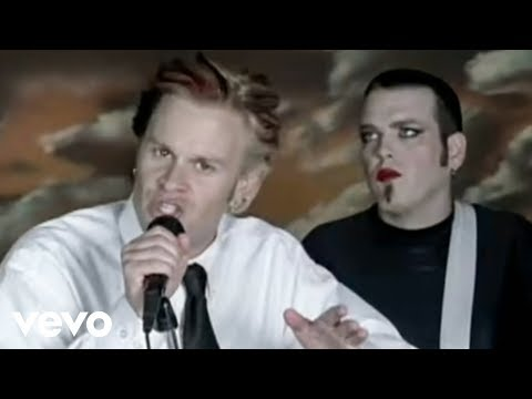 Bowling For Soup - 1985 (Official Video) from YouTube · Duration:  3 minutes 33 seconds