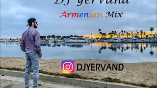 Shaxov Armenian Mix 2019 by DJ Yervand mp3