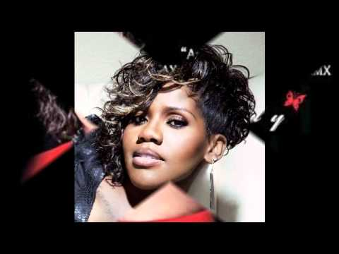 Kelly Price - And You Don't Stop