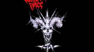 Invincible Force - Falsa Cruz Del Tormento