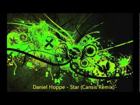 Daniel Hoppe - Star (Cansis Remix)