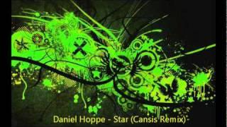 Play Star (Bodybangers Remix)