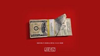 Meek Mill - R.I.C.O. Feat. Drake & J-REYEZ