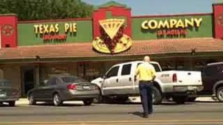 Texas Pie Co