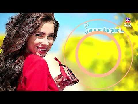 Download lagu gratis Meriam Bellina - Bahagia (Official Lyric Video) Mp3 online