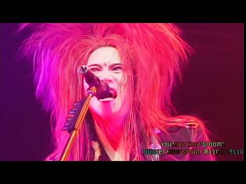 DICE  HIDE OUR PSYCHOMMUNITY 1994.04/10  横浜アリーナ hide Solo LIVE mp3
