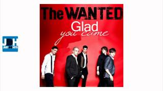 The Wanted - Glad You Came (Bassjackers Radio Edit) [ New Song 2011 ]