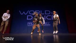 the-future-kingz-frontrow-world-of-dance-chicago-2019-wodchi19