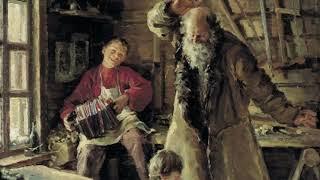 Rimsky-Korsakov: Overtures and concertos