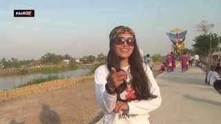 Download lagu ANDI PUTRA 1 KECEWA VOC ADDY PRAYOGA DS PANGKALAN BLOK KALEN BOJONG