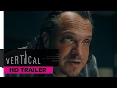 Death in Texas | Official Trailer (HD) | Vertical Entertainment