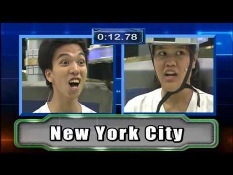 Pinoy Henyo | January 3, 2017