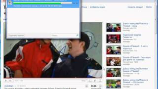 Плагин Video DownloadHelper для Firefox (25/33)(http://www.teachvideo.ru/catalog/21 - еще больше обучающих роликов о полезных программах и утилитах ответят на ваши вопросы..., 2012-03-23T12:03:07.000Z)