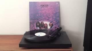 Focus - Hocus Pocus [Vinyl Version]