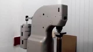 Твердомер ТШ-2(Выполняем ремонт твердомеров различной сложности, настройка приборов. Реализация твердомеров ТК-2, ТШ-2,..., 2016-07-27T19:37:17.000Z)