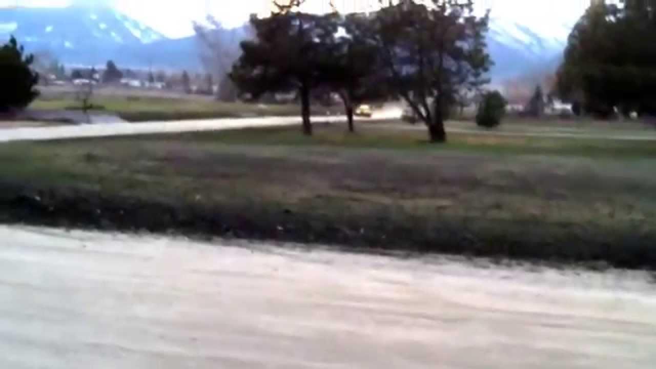 Legends Race Car Street Legal Youtube