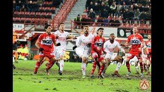 KV Kortrijk  - Standard 2-1 'anders bekeken'