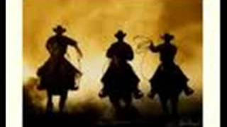 A Historia doJack Matador
