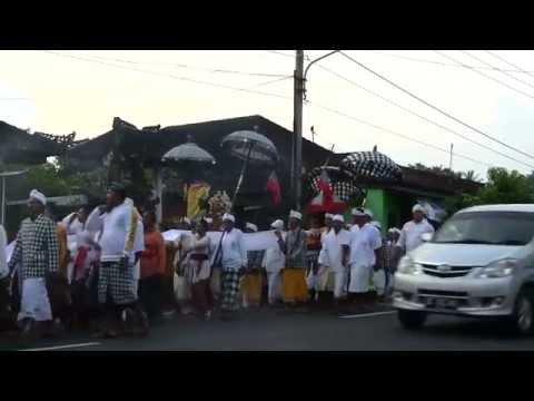 Mengwi Bali Indonesia