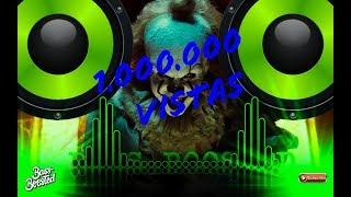 Reggaeton Mix - Antiguo 3 [ BASS BOOSTED ] HD