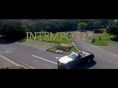 Cappuccino Lbg - Intemporel (teaser)
