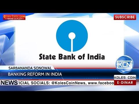 KCN: Digital literacy in India