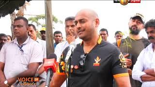 Voice of Gammadda Sirasa TV 04th September 2019 Thumbnail