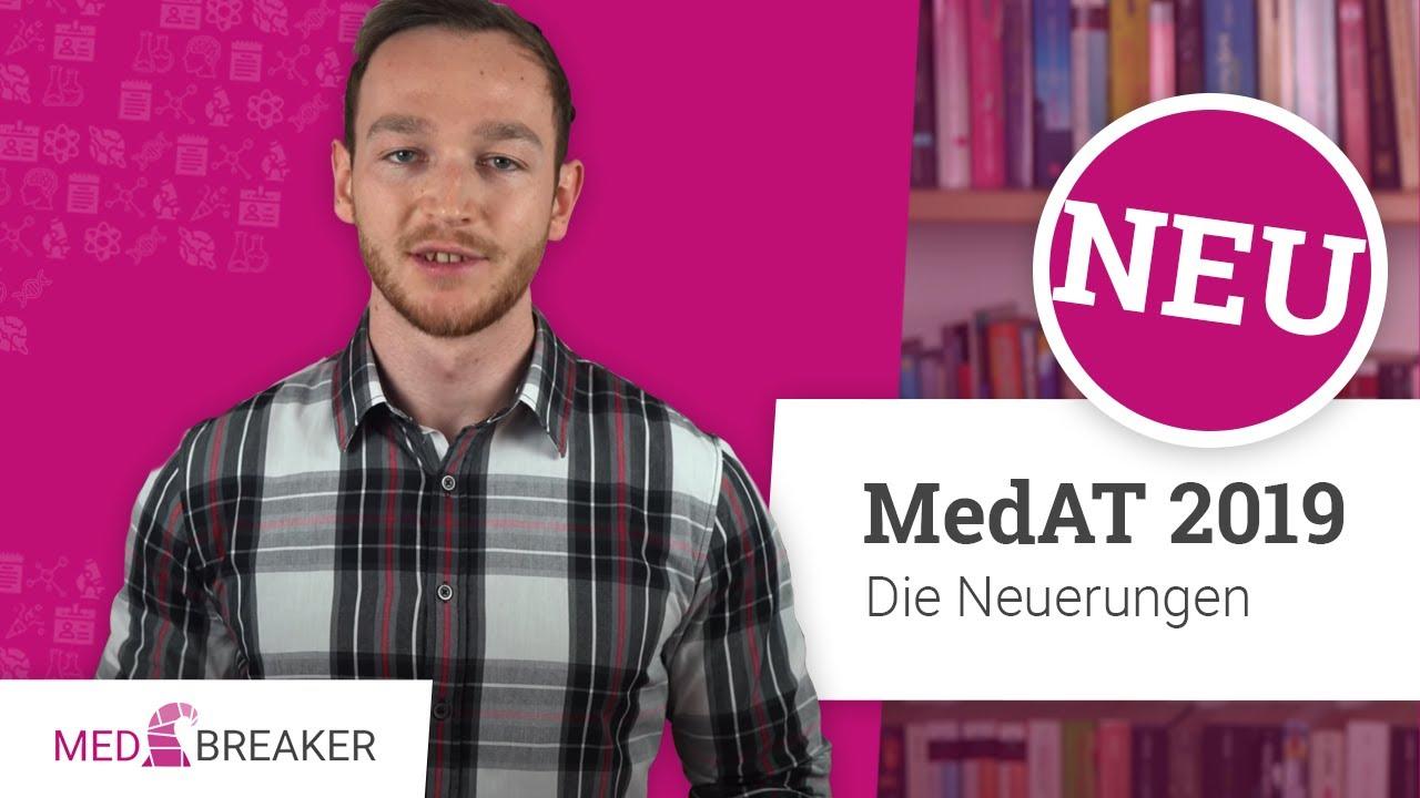 Studenten Singlebrse Leipzig, Studenten Singles Heidelberg