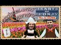 Hearts of Iron 4 | Man the Guns | Netherlands Focus Tree | Part 1
