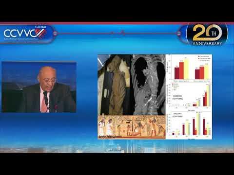 Can We Eradicate Coronary Disease?