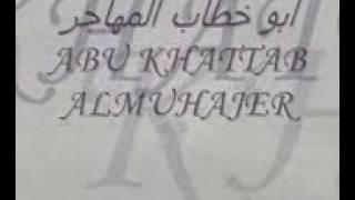 احلا لحن سوداني