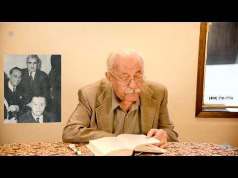 Rahi Moayeri                                                                     رهی معیری