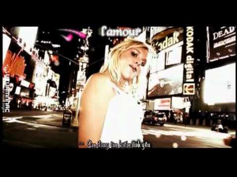 [Lyric+Vietsub YANST] La La Love On My Mind - Ann Winsborn