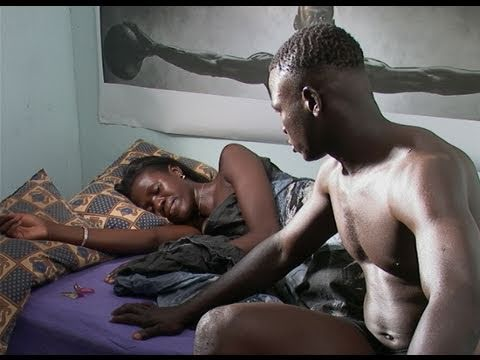 """Igbo movie, English captions: Unprotected sex?! (""""Peace of Mind"""", a Global Dialogues film)"""