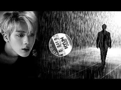BTS: [방탄소년단] RAIN (Voice Deeper Version)