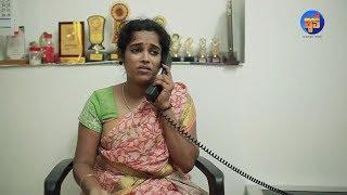 മേരാ നാം ജെട്ടി കിടിലൻ Web Series Latest Malayalam Comedy Web Series